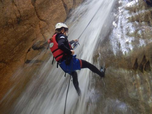 rappelling04_2